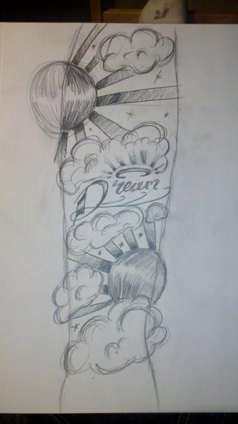 481x854 Half Sleeve Tattoo Drawings For Women Half Sleeve Tattoo Design