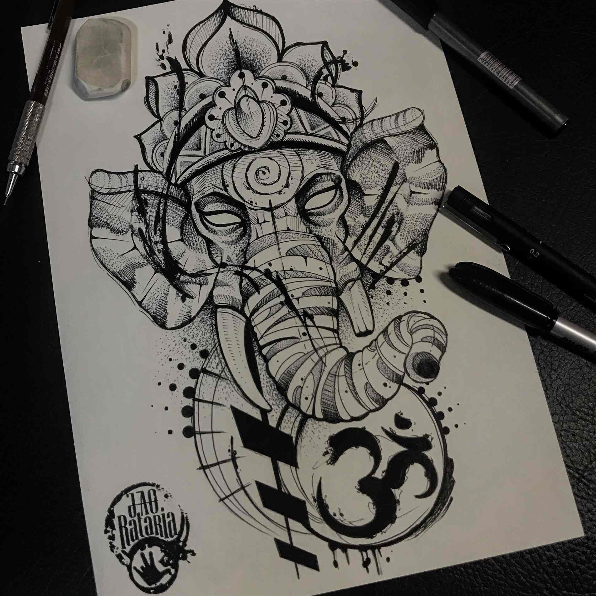 705a9e746 1899x1899 Homme Tribal U Pinteresu Tatouage Celtic Half Sleeve Tattoo