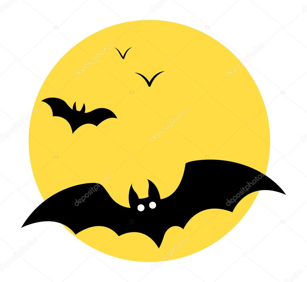 1023x938 Bats Flying In Sky