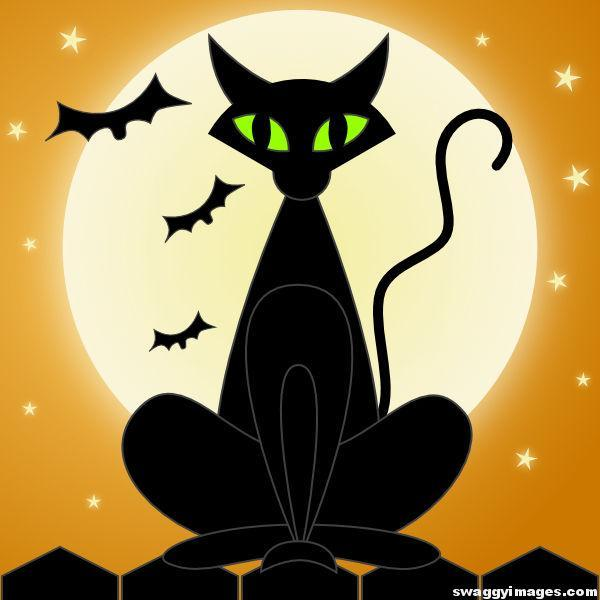 600x600 Happy Halloween Images, Wallpapers, Pictures, Photos, Pics
