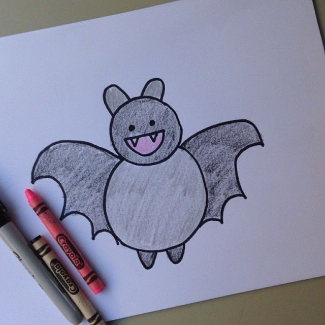 640x640 11 Best Halloween Drawing And Art Ideas Images On How