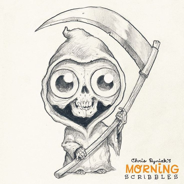 736x736 Drawing Ideas For Halloween Fun For Christmas