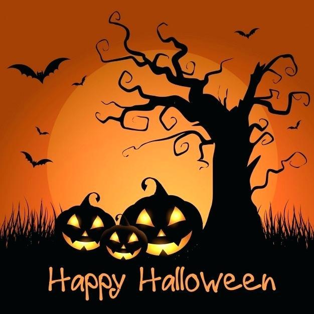 626x626 Spooky Halloween Tree Spooky Tree Diy Spooky Halloween Tree Prop