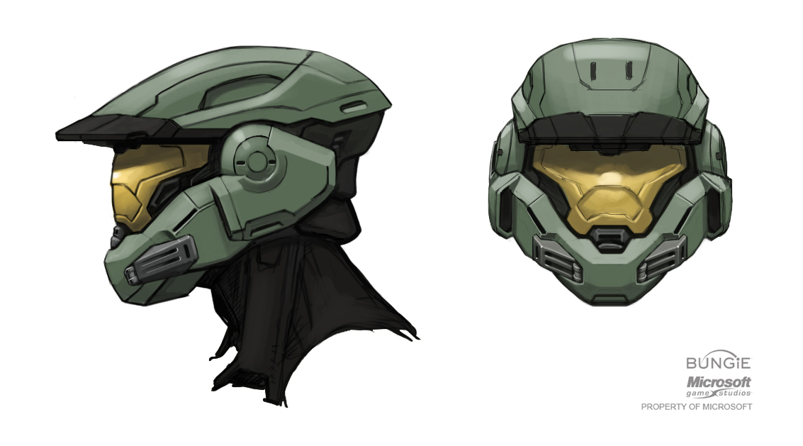 1133x629 Halo Reach Forum Halo Reach Concept Art Discussion