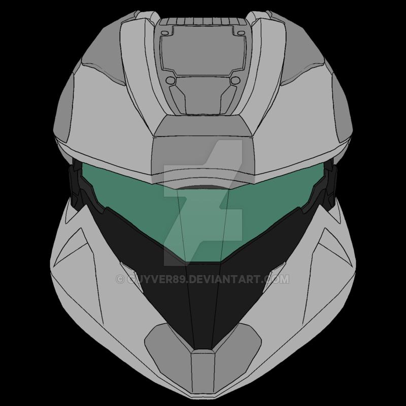 800x800 My Halo Related Art (Armorcomicsetc ) Community Creations