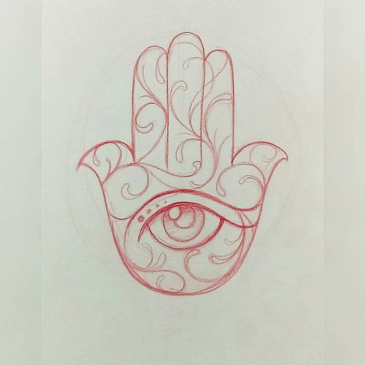 736x736 Fatima Hand Tattoo Hamsa Tattoo Hamsa Drawing Realistic Eye Tattoo