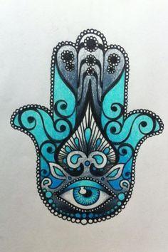 236x354 Hand Drawn Indie Design