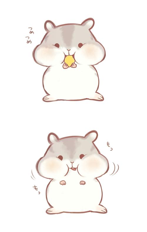 500x785 Hamster