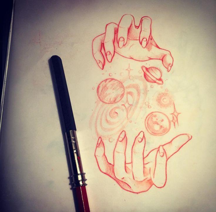 736x723 25 Best Tattoo Ideas Images On Tattoo Ideas