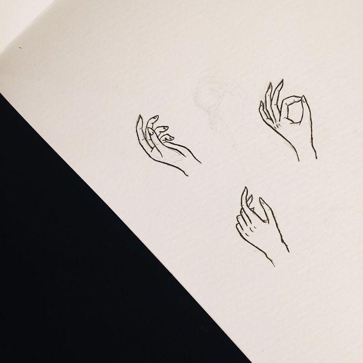 736x736 36 Best Tattoo Ideas Images On Cool Tattoos, Tattoo