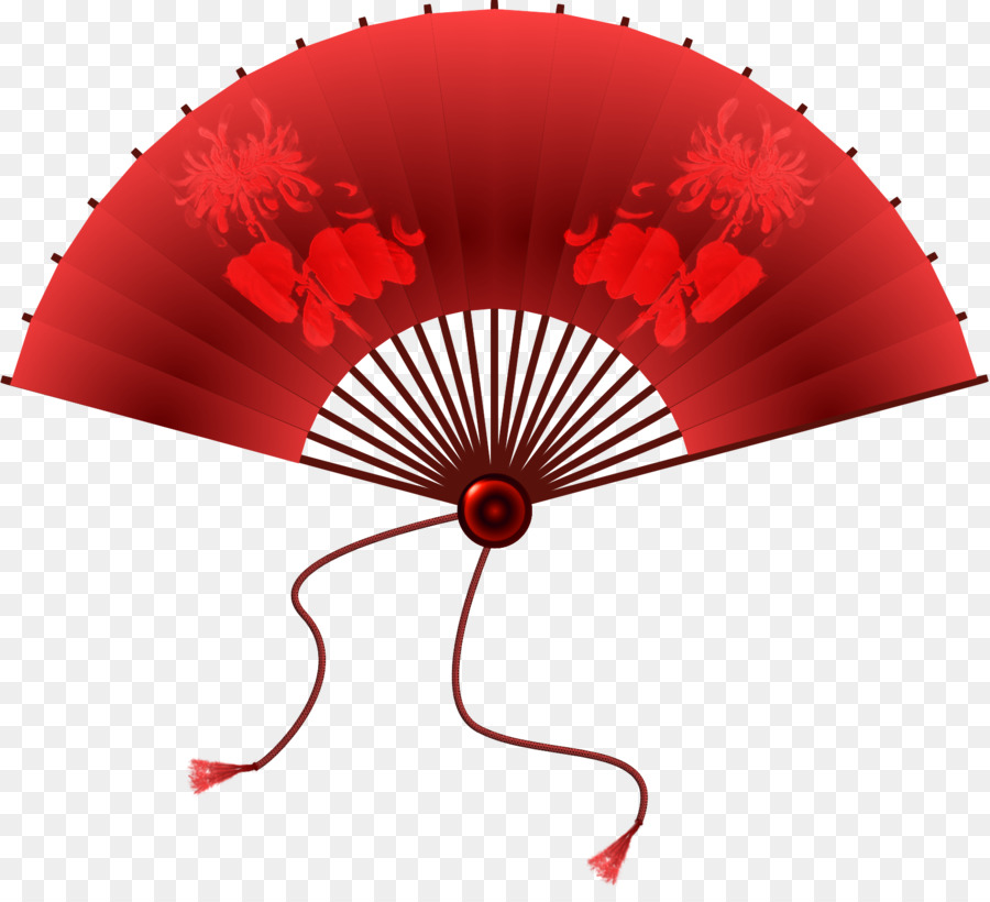 900x820 Hand Fan Drawing Fan Dance Clip Art
