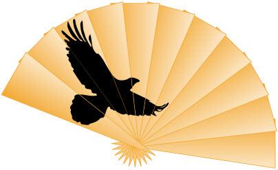404x247 Transforming A Folding Fan