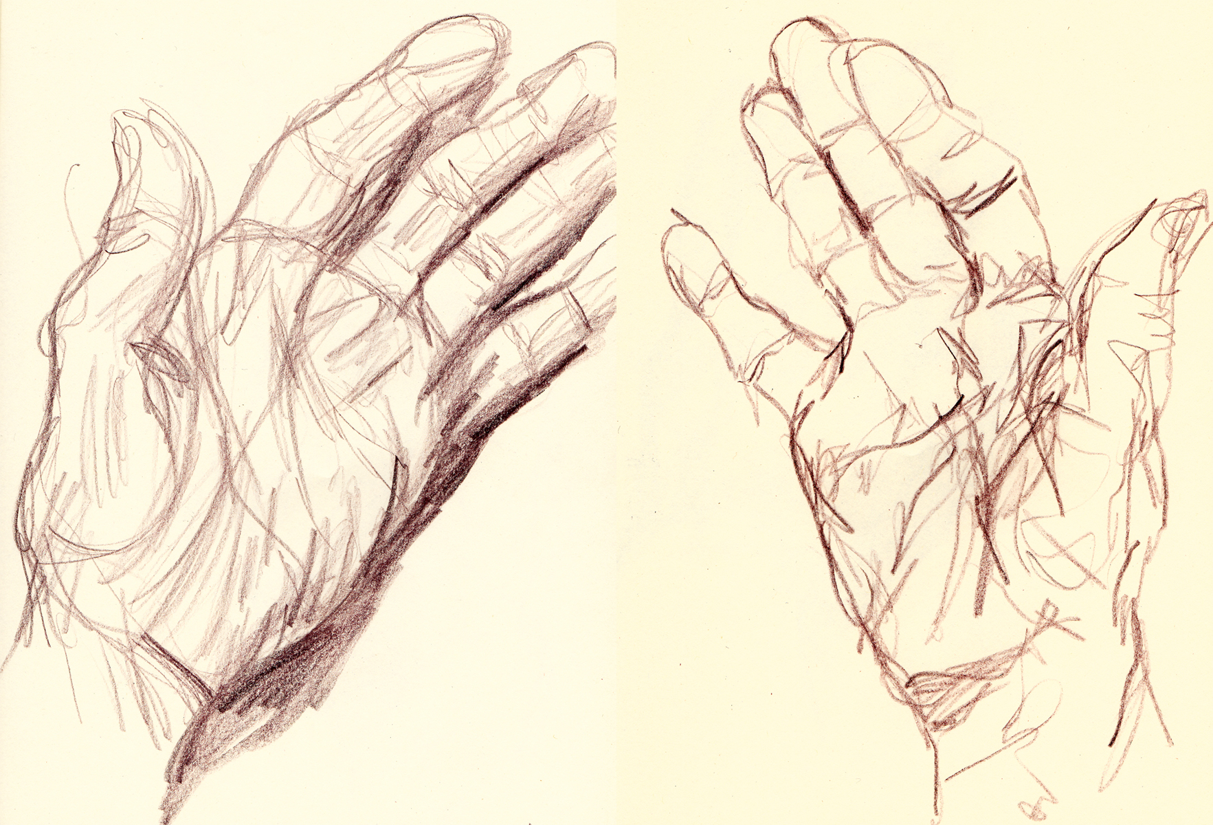 1765x1200 Hands Method Two Madness