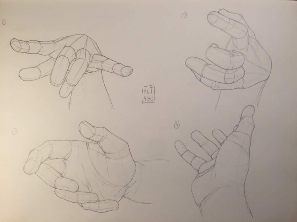 1024x768 Pearl's Lesson In Steven Universe Amino