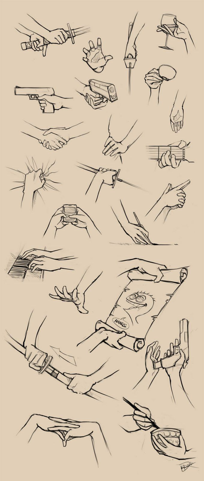 680x1600 82 Best Pose Images On Drawing Tips