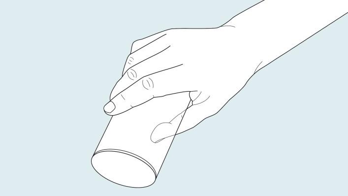 707x398 Below Elbow Prosthesis With Michelangelo Ottobock Uk