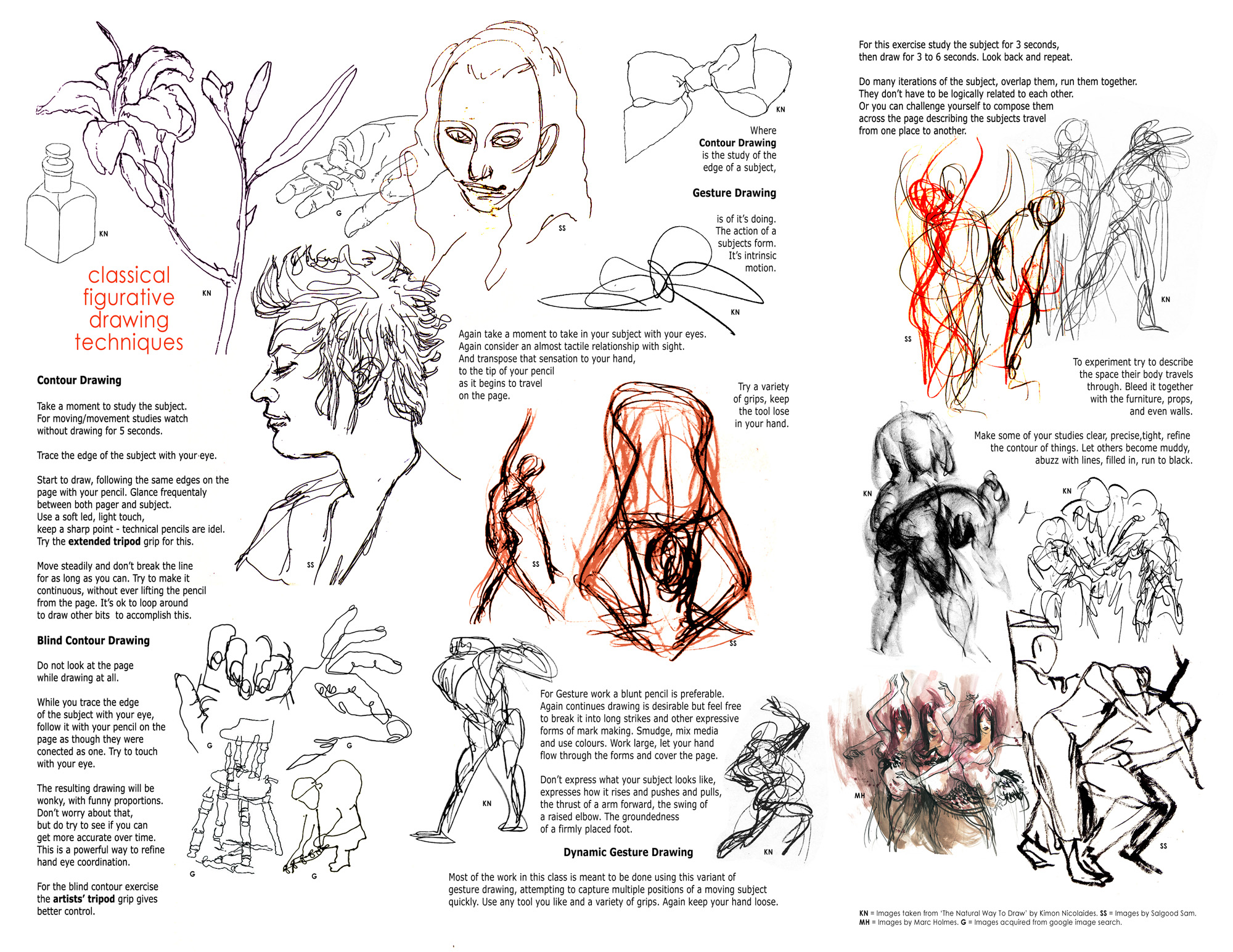 2000x1545 Dynamic Drawing Archive Getting A Grip!