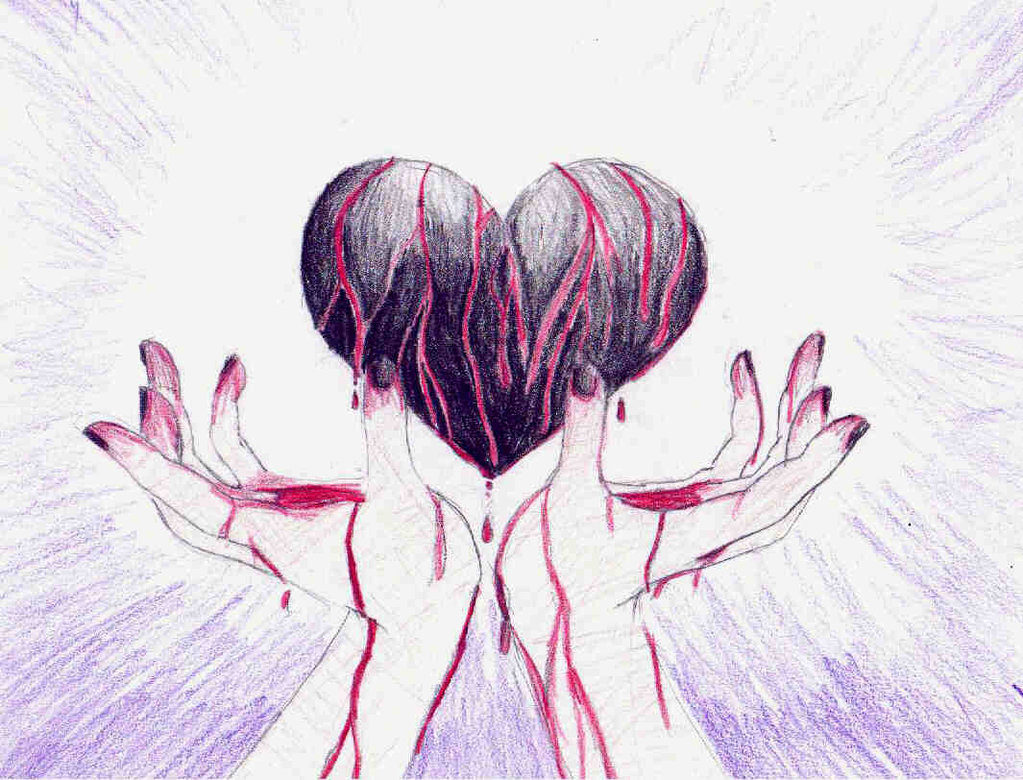 1023x780 My Heart In Your Hands By Angryishfulness
