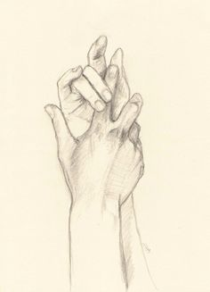 236x327 Images For Gt Pencil Drawing Of Couple Holding Hands Drawing