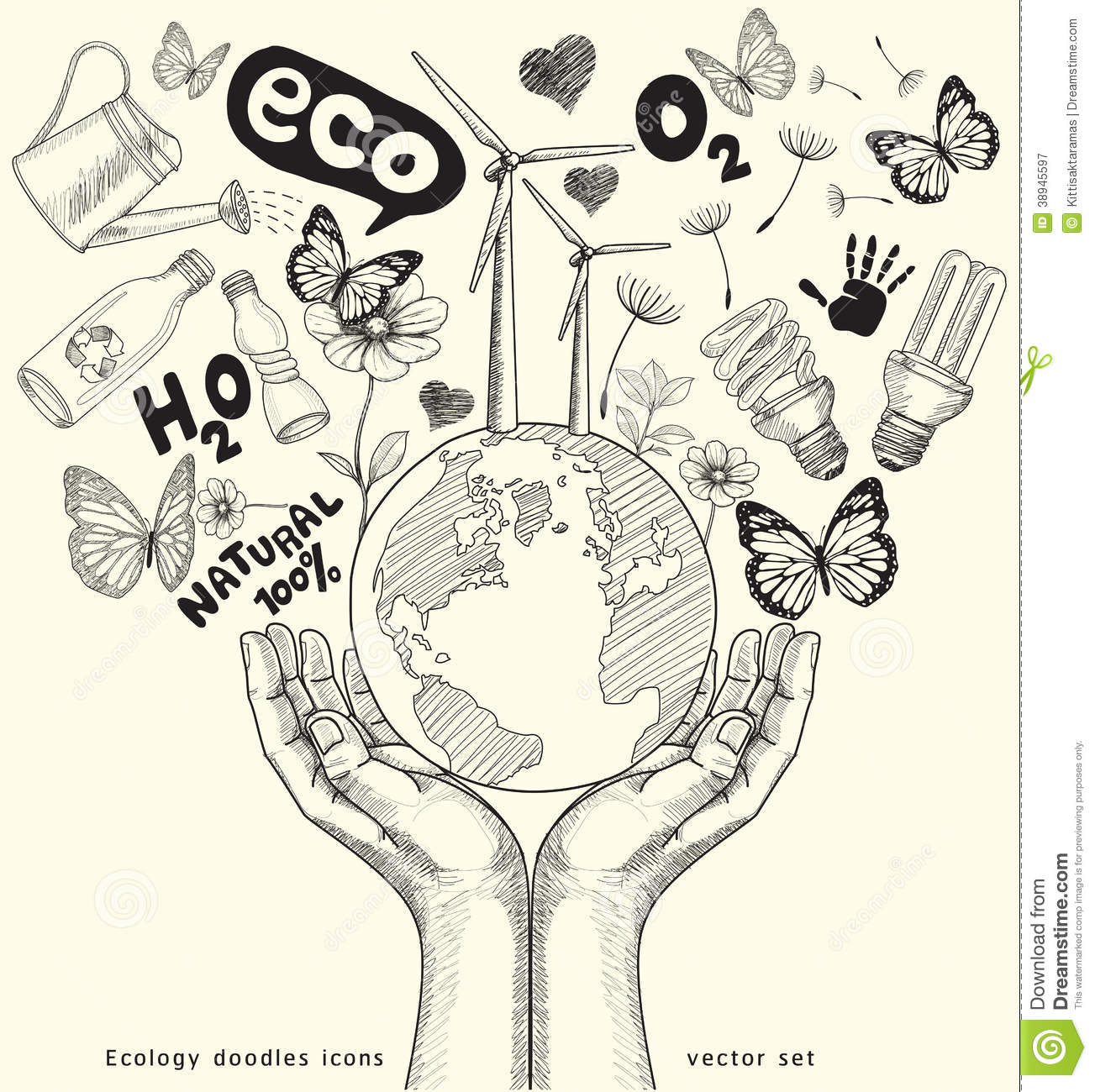 1303x1300 Best Photos Of Earth In Hands Drawing