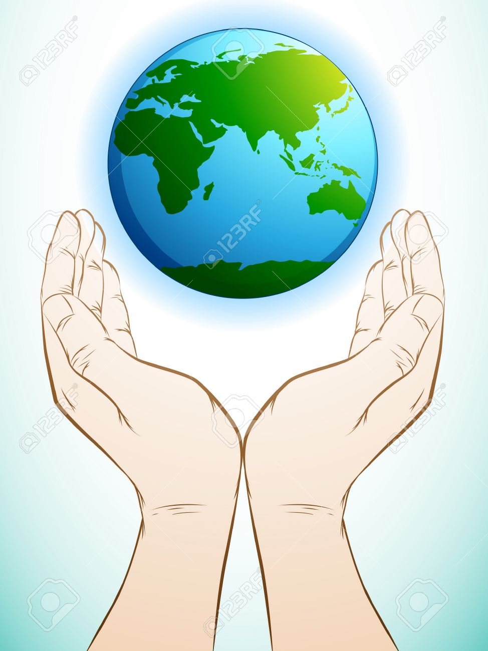974x1300 Photos Picture Of Hands Holding Earth,