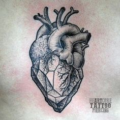 236x236 Hands Holding Heart Tattoo Drawing Inspiration