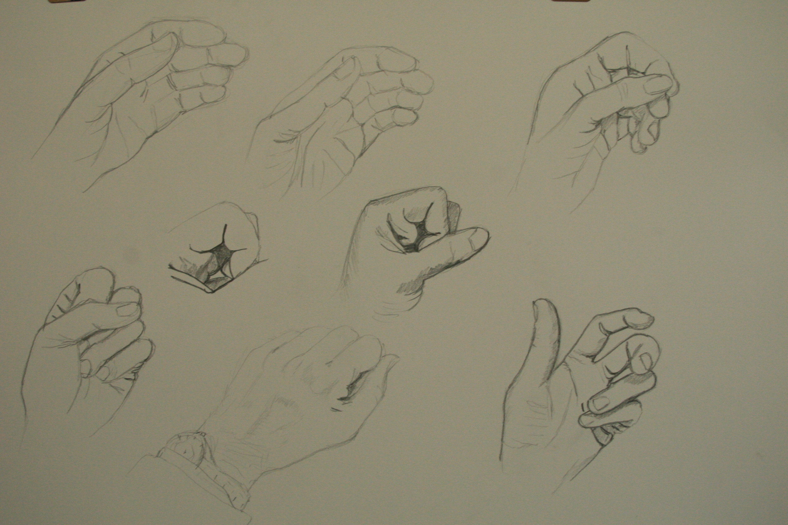 Line Drawing Holding Hands : Hand holding something drawing at getdrawings free for