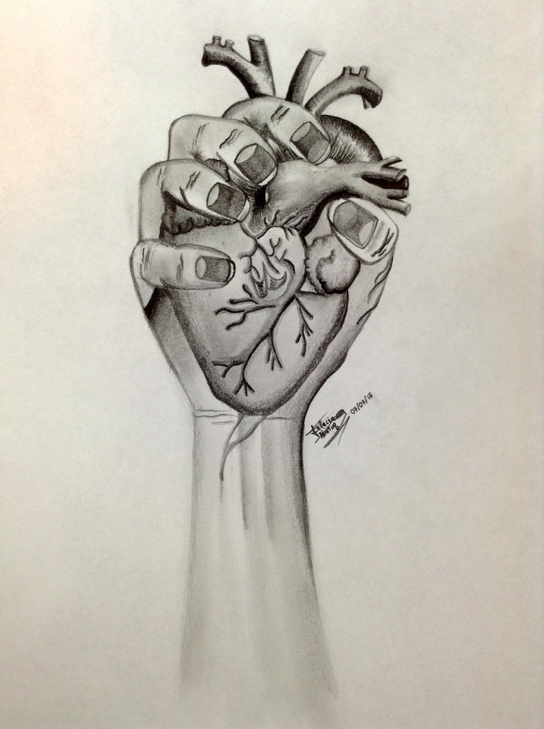 772x1034 Heart In Hand By Atoz7
