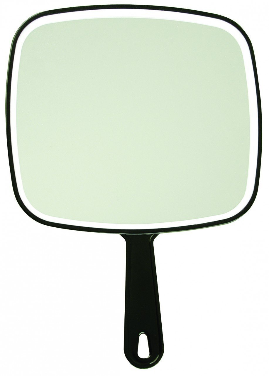 hand mirror drawing at getdrawings com free for personal use hand rh getdrawings com  hand mirror clipart free