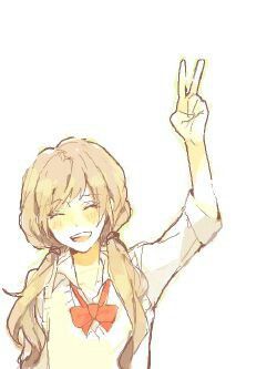 250x333 Anime Girl
