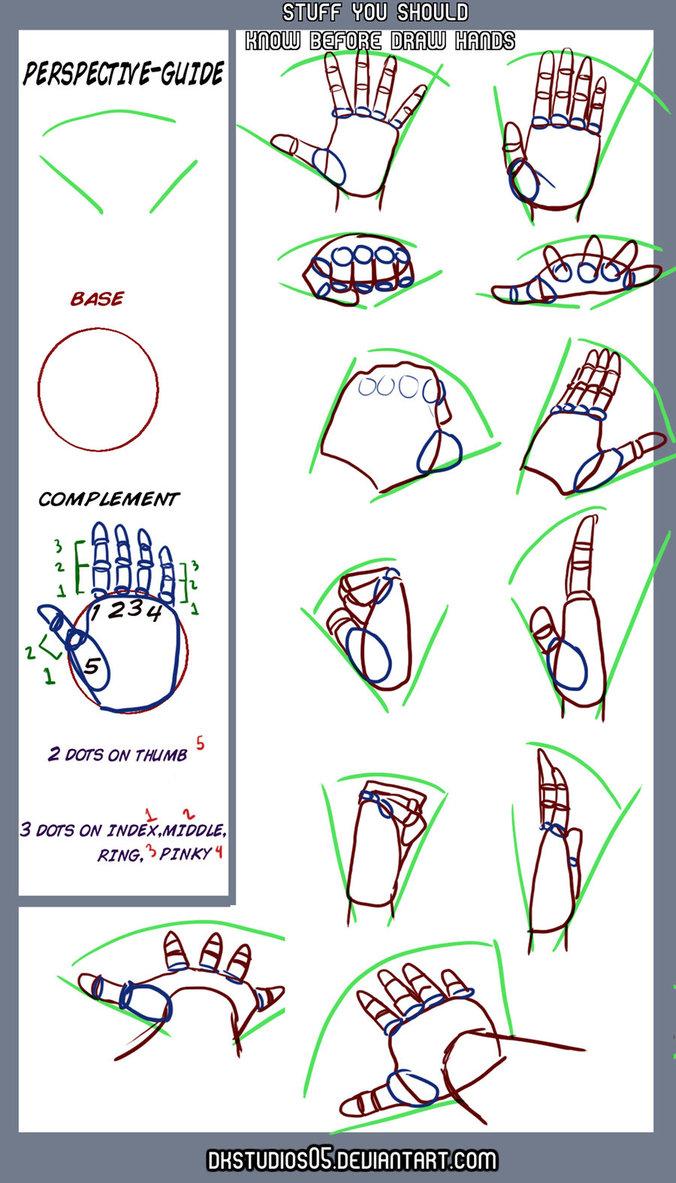 676x1183 Perspective Hands Tutorial By =dkstudios05