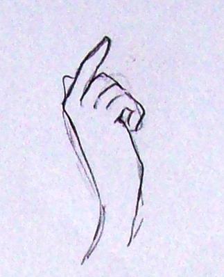 323x398 Manga Drawing Course Iv, De Italiano