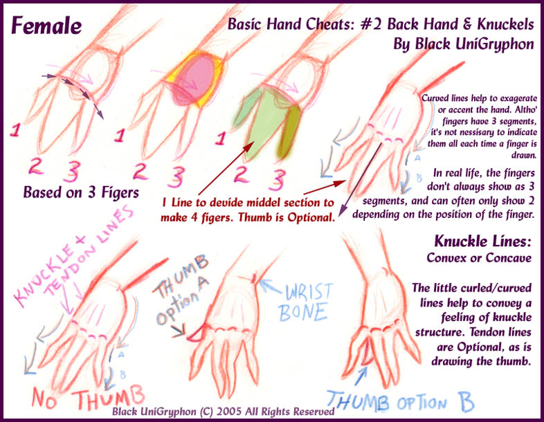 786x610 Hand Cheats 02 Backhand By Blackunigryphon