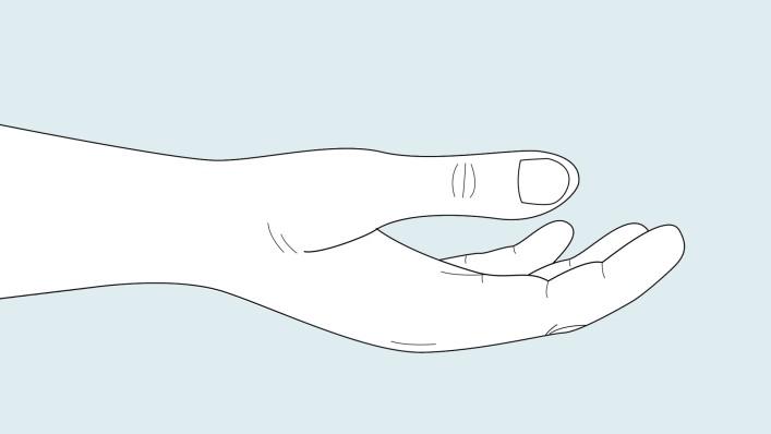 707x398 Michelangelo Prosthetic Hand Ottobock Usa