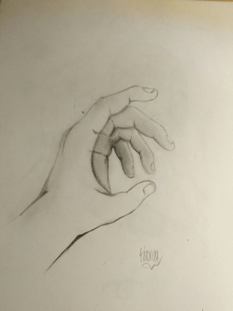 774x1032 Hand Reaching Out By Dwellingstar