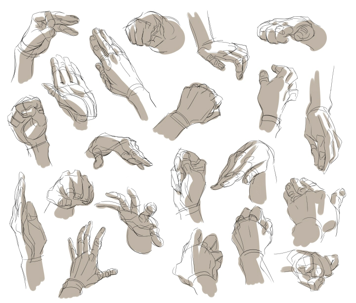720x612 Hand Reference By Artisticxhelp