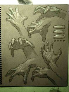 236x314 Pin By On Anatomy Examples Feet Drawing
