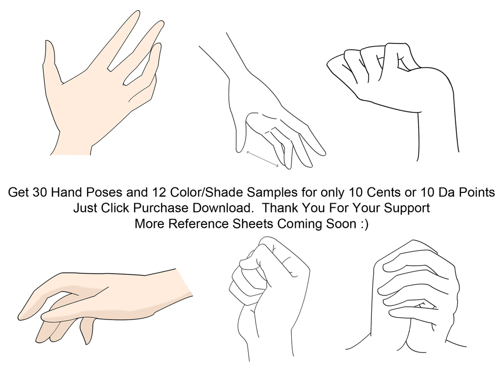 1024x770 Drawing Anime Hands Drawing Anime Hands How To Draw Simple Manga