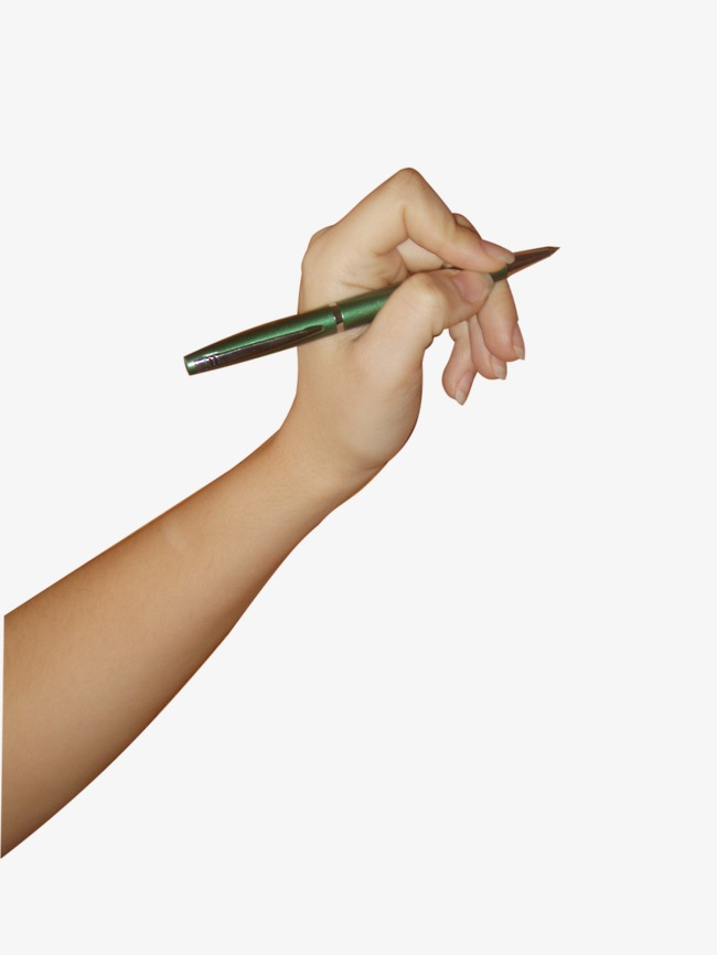 650x866 Pencil Drawing, Hand, Gesture, Hand Type Png Image And Clipart