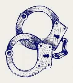 236x271 How To Draw Handcuffs Step 7 1 000000134227 5.gif