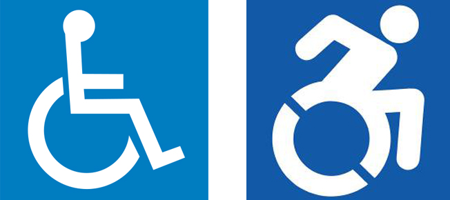 652x290 The New Handicapped Symbol!