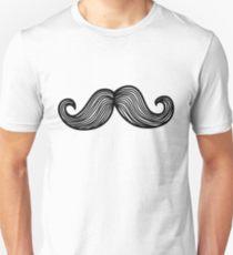 210x230 Handlebar Mustache Drawing Gifts Amp Merchandise Redbubble