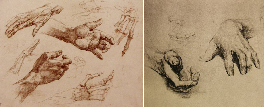 1087x443 Drawing Hands