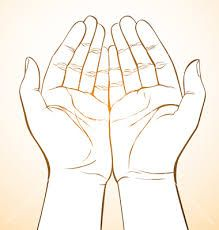 219x230 Image Result For Drawings Of Hands Holding Objects Art