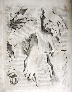 251x320 Figure Drawing How To Draw Hands