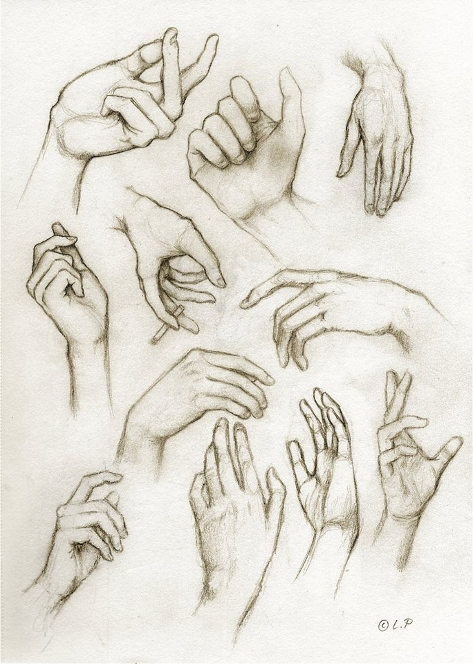 684x960 Pin By Tamima Ismail On Desenhos Draw, Sketches