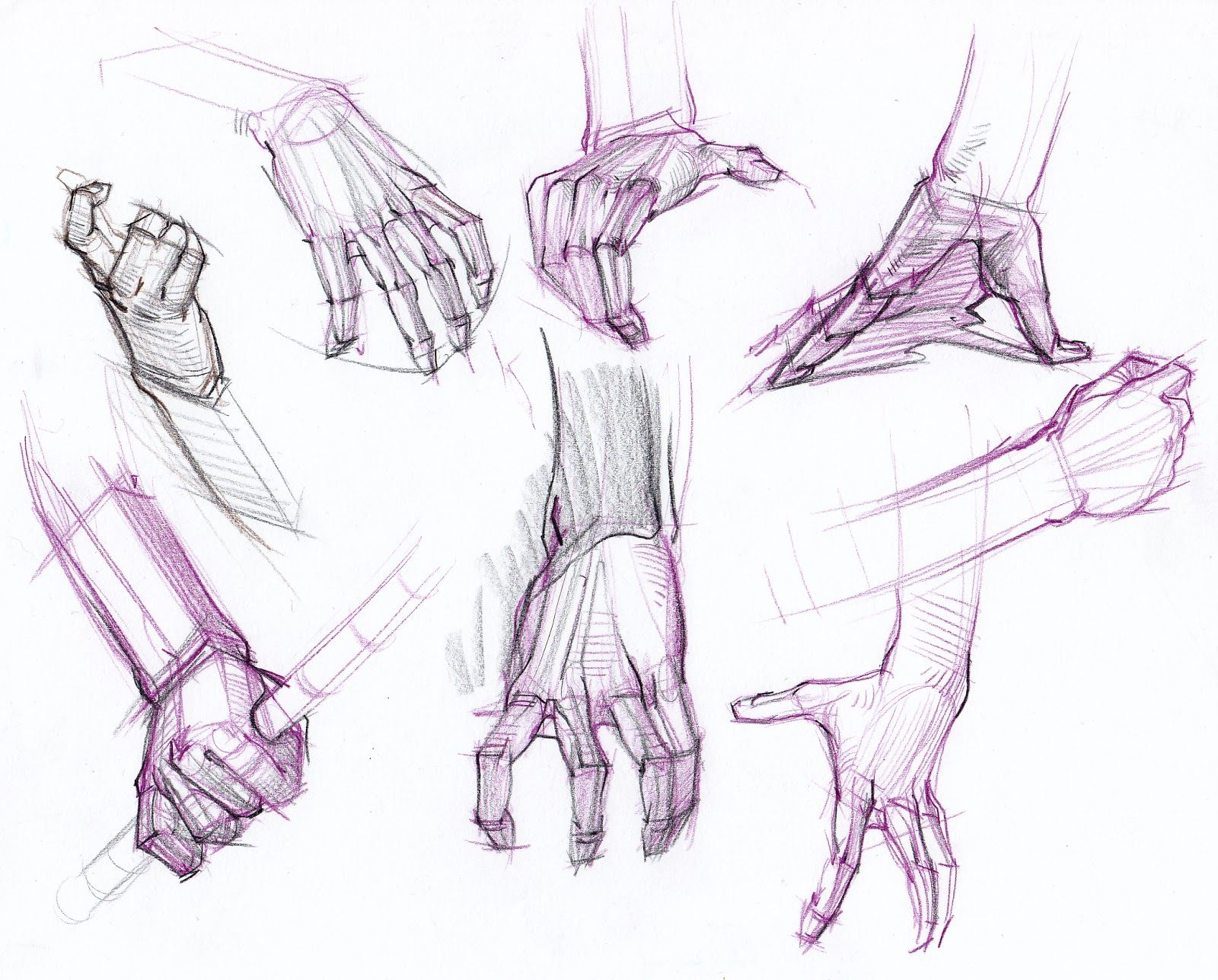 1600x1287 News Hands And Heads Draw