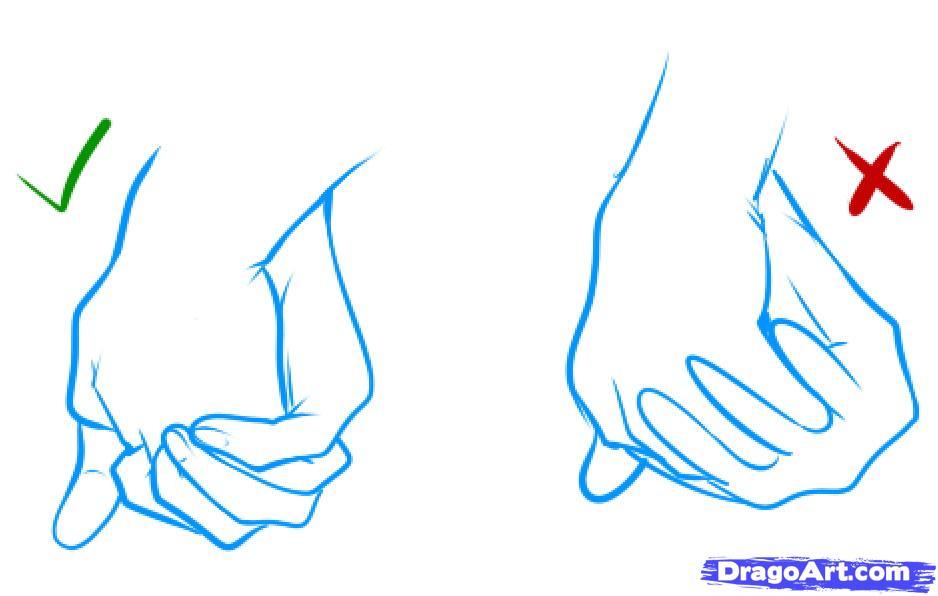 938x596 draw holding hands leversetdujour info