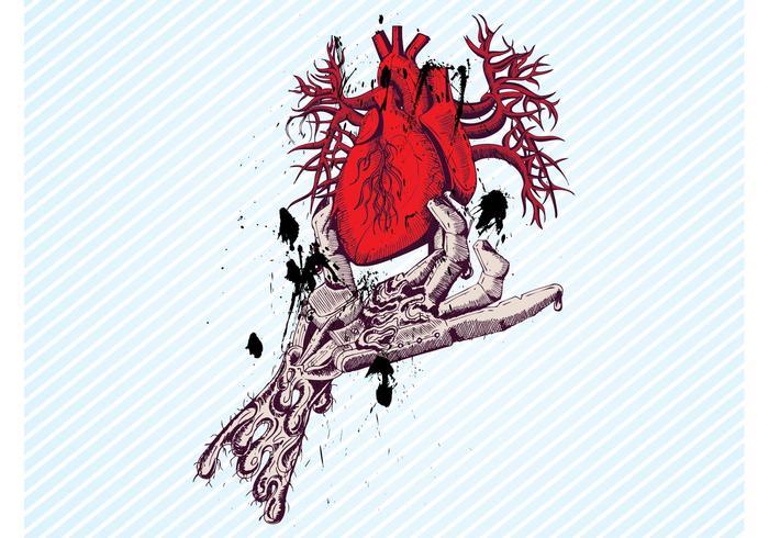 700x490 Hand Holding Heart