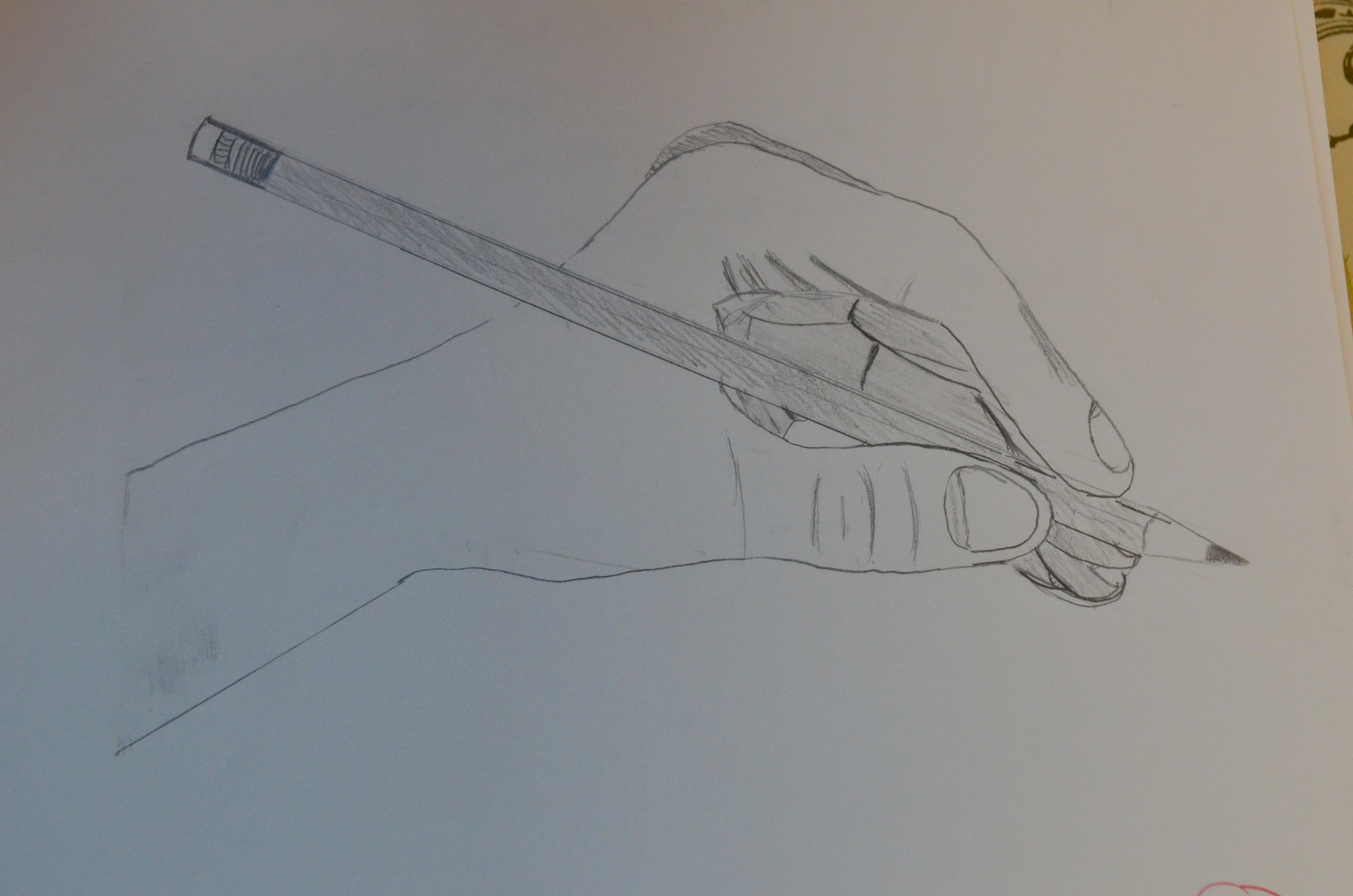 4928x3264 Sketchbook Assignment